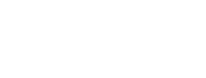footer-logo(adventure-west)